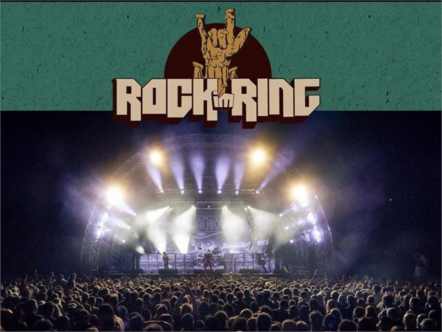 Rock im Ring